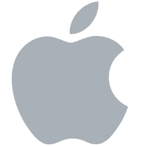 apple_logo_300x300