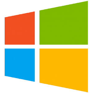 windows_logo_300x300