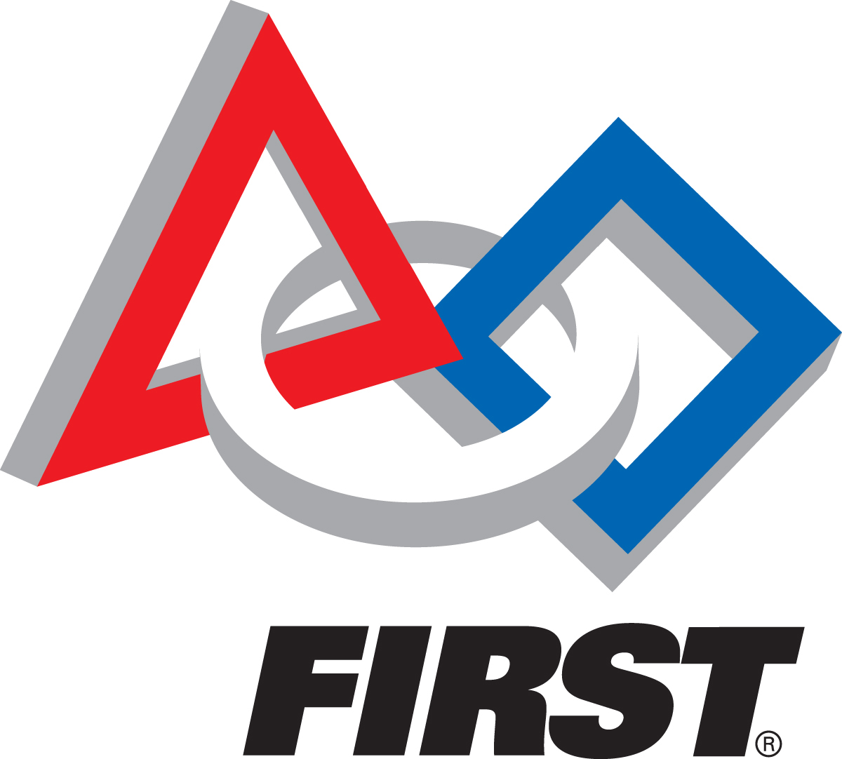 FIRST Robotics